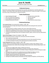secretary resume help legal secretary resume help top personal injury legal assistant resume sample personal legal secretary resume summary