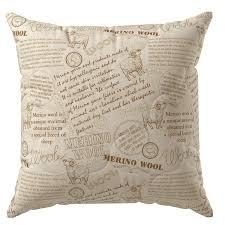 <b>Одеяла</b> и подушки <b>Волшебная ночь</b> - купить в Москве - goods.ru