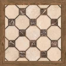 <b>Cristacer Castell</b> Marfil 45x45 напольная <b>плитка</b> под камень купить ...