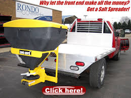 new hiniker 7 5 039 mid size snow plow poly everything you need why let the front end make all the money