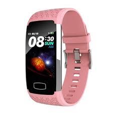 Best health <b>sport</b> bracelet Online Shopping | Gearbest.com Mobile