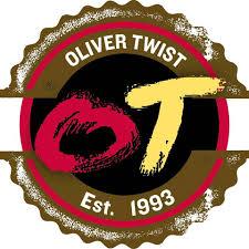 <b>Oliver Twist</b> - Stockholm, Sweden | Facebook