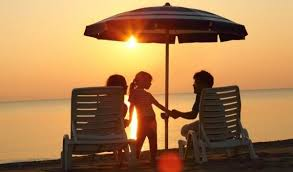 <b>Sun Protection Clothing</b>: As Good as <b>Sunscreen</b>, or Better? | Live ...