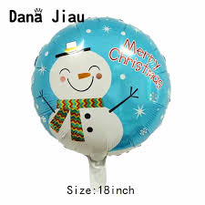 Special Offers <b>happy birthday</b> balloon chinese list and get free ...