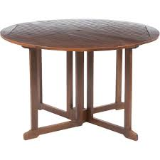 Fold Up Dining Room Tables Awesome Collapsible Dining Room Table 3 Dover Dining Table