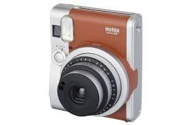 <b>Фотоаппарат</b> моментальной печати <b>FUJIFILM Instax Mini</b> 90 ...