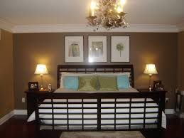 master bedroom paint colors feng