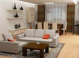 nice modern living rooms: spectacular modern living room ideas for small s for elegant living rooms designs small