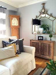 Raymour And Flanigan Living Room Furniture Decorating For Fall Living Room Furniture Makeover Memehillcom