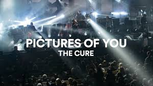 <b>The Cure</b> | Official Website