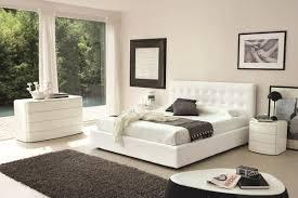 white bedroom hcqxgybz:  efcceffbedf