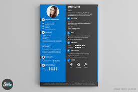 professional cv builder service resume professional cv builder visualcv online cv builder and professional resume cv maker cv maker professional cv