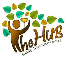 jobs at the hub family resource centre wood buffalo volunteers the hub family resource centre