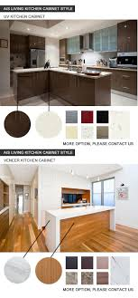 Water Resistant Kitchen Cabinets Cabinet Water Resistant Kitchen Cabinet