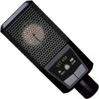 <b>Микрофоны LEWITT</b> - каталог цен, где купить в интернет ...