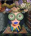 Images & Illustrations of eccentric