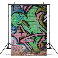 Brick Photo Photography Backdrop Background Suppliers | Best ...