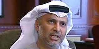 الإمارات -  تحذير النساء من السفر لمدن أوروبية بالنقاب !
