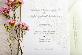 template invitation card ctsfashion com invitation designs templates for invitation