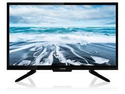 <b>Yuno телевизоры</b> и техника для дома - Компания <b>Yuno</b>
