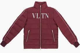Valentino выпустил спортивные костюмы специально для Москвы ...