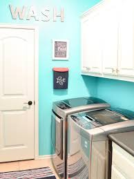 Narrow Laundry Room Ideas Small Laundry Room Storage Ideas Pictures Options Tips Advice