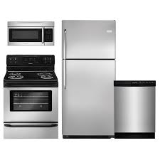 Kitchen Appliance Packages Appliances Home Appliance Kitchen