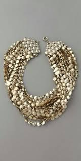 <b>Серьги</b>-<b>кольца</b> из желтого золота с <b>бриллиантами</b> ED MJ-2108E ...