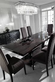 hand carved dining table timeless interior designer: an exquisite timeless design manufactured to the highest quality by the finest italian furniture makers
