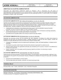 account receivable resume accounts receivable collections resume sample case study brand resume samples resume the ambassador accounts receivable analyst cover letter