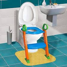 masks bathroom accessories set personalized potty:  ideas about potty training chairs on pinterest toilet training seat potty training and potty chair