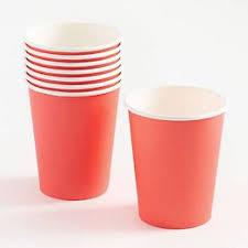<b>Bachelorette Party Decorations</b> & <b>Supplies</b> | Paper Source