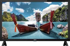 """Купить <b>телевизор BBK 24LEM-1058/T2C 24</b>"""". Цена на телевизор ..."""
