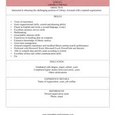 library assistant resume s assistant lewesmr sample resume library assistant resume sles pic