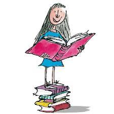 Resultat d'imatges de nens llegint