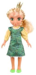 Купить Интерактивная <b>кукла Карапуз Царевны Василиса</b>, 32 см ...