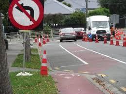 Image result for Nova traffic management