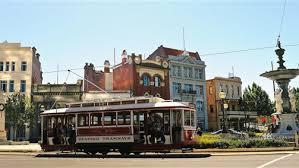 Image result for image tram bendigo