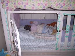 special needs bunk bed and beds on pinterest children bunk beds safety