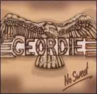 <b>No</b> Sweat (<b>Geordie</b> album) - Wikiwand