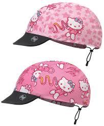 <b>Кепка Buff CARS</b> CAP gymnastics pink Розовый BU 117286.538 ...