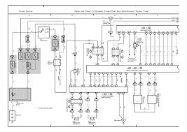 2001 toyota corolla radio wiring harness wirdig 2007 toyota tundra radio wiring diagram wiring diagram