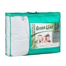 <b>Одеяло Green Line</b>