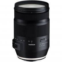 Прокат фототехники аренда <b>объективов Canon</b> и аренда ...