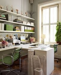 office workspace cool office desk attractive grey ideas for office decoration small paint wall home office bizarre home office ideas table