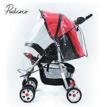 Best value <b>Stroller Rain Cover</b> – Great deals on <b>Stroller Rain Cover</b> ...