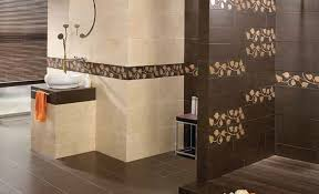 ceramic tile designs for bathroom walls