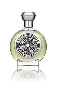 Buy <b>Boadicea The Victorious Adventuress</b> EDP Spray 50ml/1.7oz ...