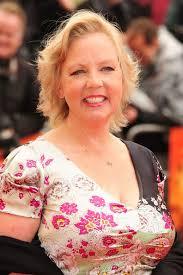"""Deborah Meaden attends the premiere of the new film """"African Cats"""", held at BFI in London. - Deborah%2BMeaden%2BGuy%2BRitchie%2BOthers%2BAfrican%2BorvuvZQvmDel"""