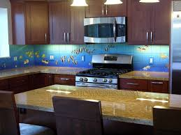 Kitchen Tile Backsplash Murals Kitchen Remodeling Honolulu Thomas Deir Honolulu Hi Artist